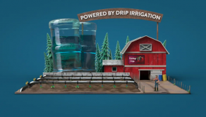 EDEKA Water Stewardship