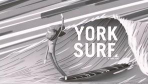 York Surf
